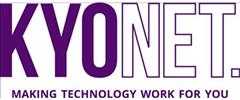 Jobs from Kyonet-IT Ltd