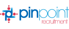 Jobs from Pin Point Recruitment