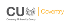 Jobs from CU Coventry