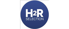 Jobs from H2R Selection Limited