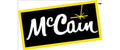 Jobs from McCain Foods GB Limited