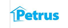 Jobs from Petrus