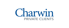 Jobs from Charwin Private Clients