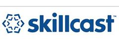 Jobs from Skillcast