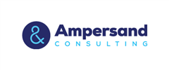 Jobs from Ampersand consulting