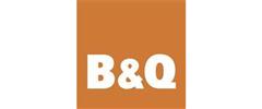 Jobs from B&Q