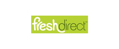 Jobs from Fresh Direct Group