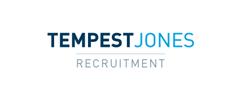 Jobs from Tempest Jones