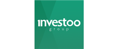 Jobs from Investoo Group