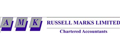Jobs from AMK Russell Marks Limited