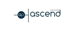 Jobs from ASCEND PEOPLE LIMITED