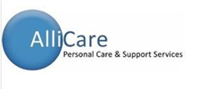 Jobs from AlliCare Ltd