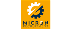 Jobs from Micron