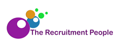 Jobs from Recruitment People ltd
