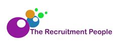 Jobs from Recruitment People ltd