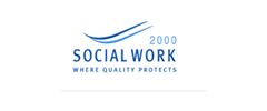Jobs from Social Work 2000