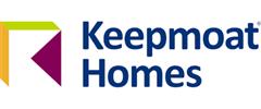 Jobs from Keepmoat