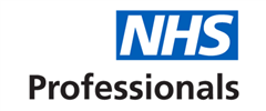 Jobs from NHS Professionals