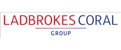 Jobs from Ladbrokes Coral