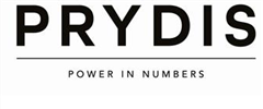 Jobs from CAUNTERS SOLICITORS LIMITED
