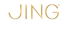 Jobs from JING Tea Limited