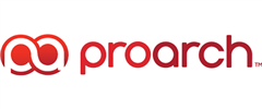 Jobs from PROARCH IT SOLUTIONS LIMITED