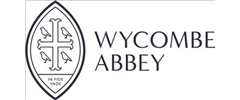 Jobs from Wycombe Abbey
