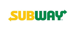 Jobs from Subway