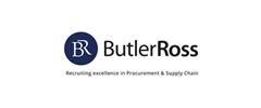 Jobs from Butler Ross