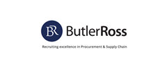 Jobs from Butler Ross