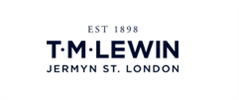 Jobs from T.M.Lewin & Sons Ltd