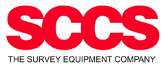 Jobs from SCCS - The Survey Equipment Company