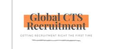 Jobs from GLobal CTS Ltd