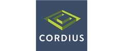 Jobs from Cordius Ltd