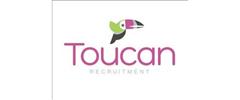 Jobs from Toucan Recruitment
