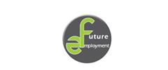 Jobs from Future Employment Ltd