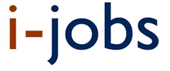 Jobs from 121 Jobs