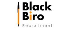 Jobs from Black Biro Recruitment
