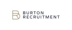 Jobs from Burton Recruitment