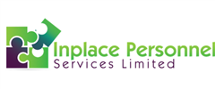 Jobs from Inplace Personnel