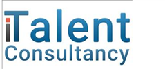 Jobs from iTalent Consultancy