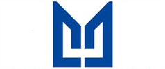 Jobs from Modulus