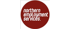 Jobs from Northern Employment Services Ltd