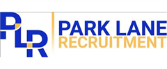 Jobs from Park Lane Recruitment