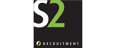 Jobs from S2 Recruitment