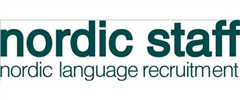 Jobs from Nordic Staff