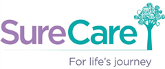 Jobs from SureCare Wycombe and Chiltern