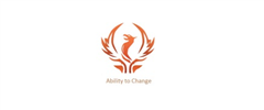 Jobs from Ability To Change