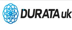 Jobs from Durata UK Ltd