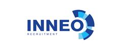 Jobs from Inneo Recruitment Ltd